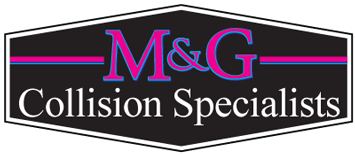 M & G Collision Specialists